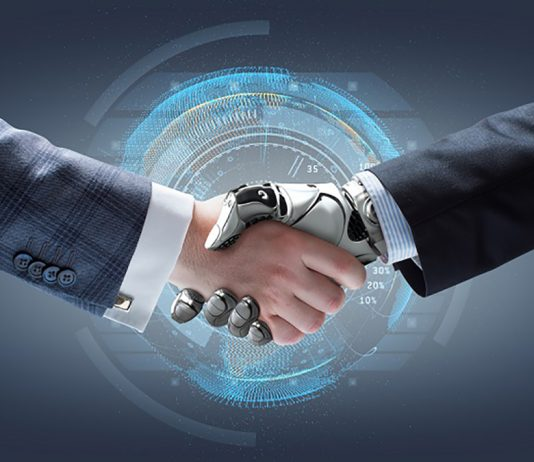 Procurement Artificial Intelligence